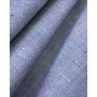 Frost Custom Shirt