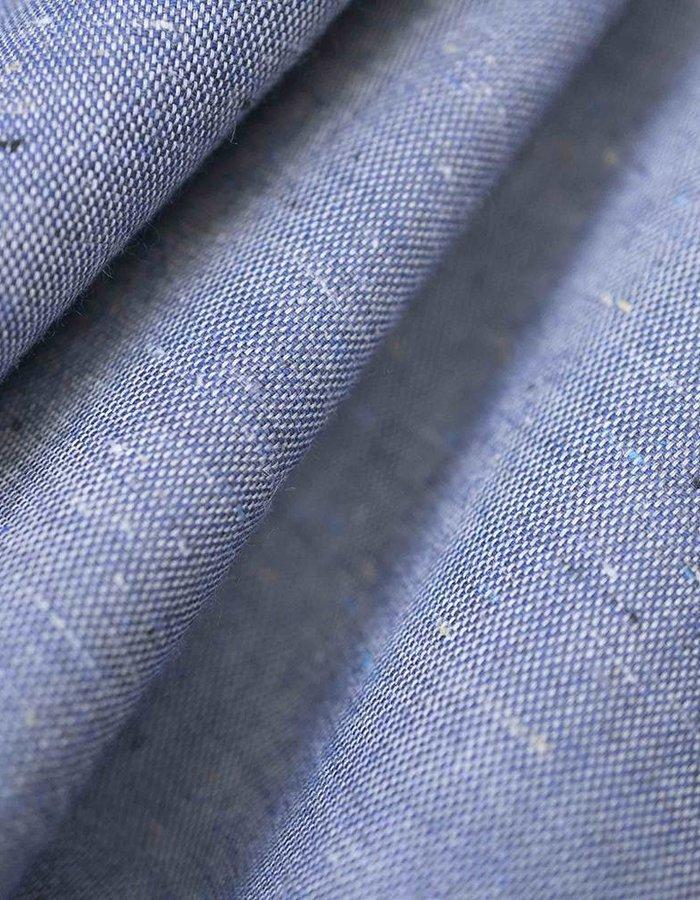 Seize sur Vingt Frost Custom Shirt