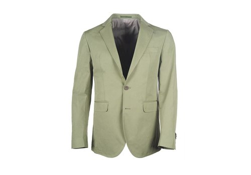 Seize sur Vingt Stowe Jacket