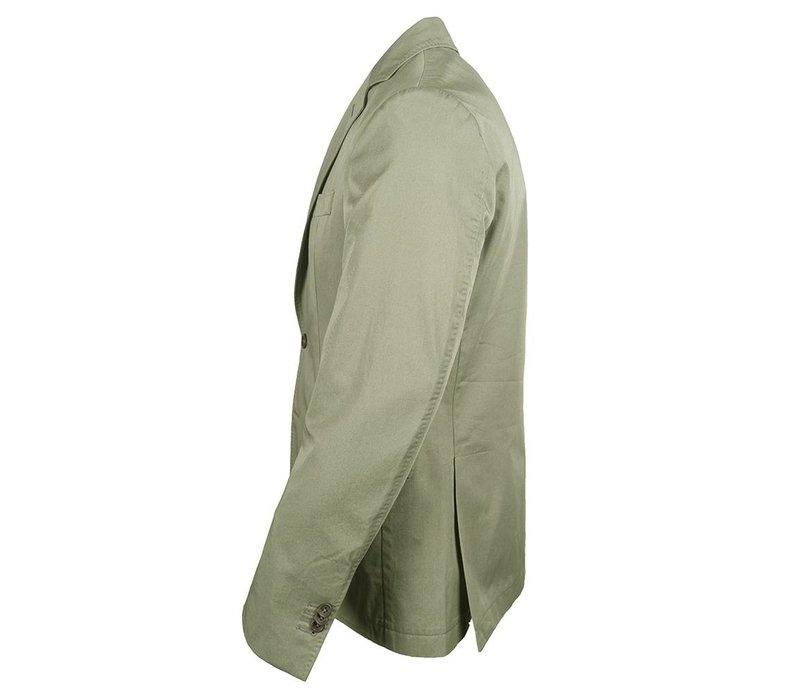 Stowe Jacket