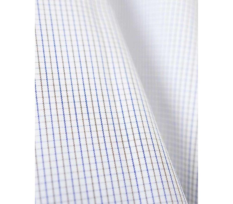 Bishop Estates Custom Shirt