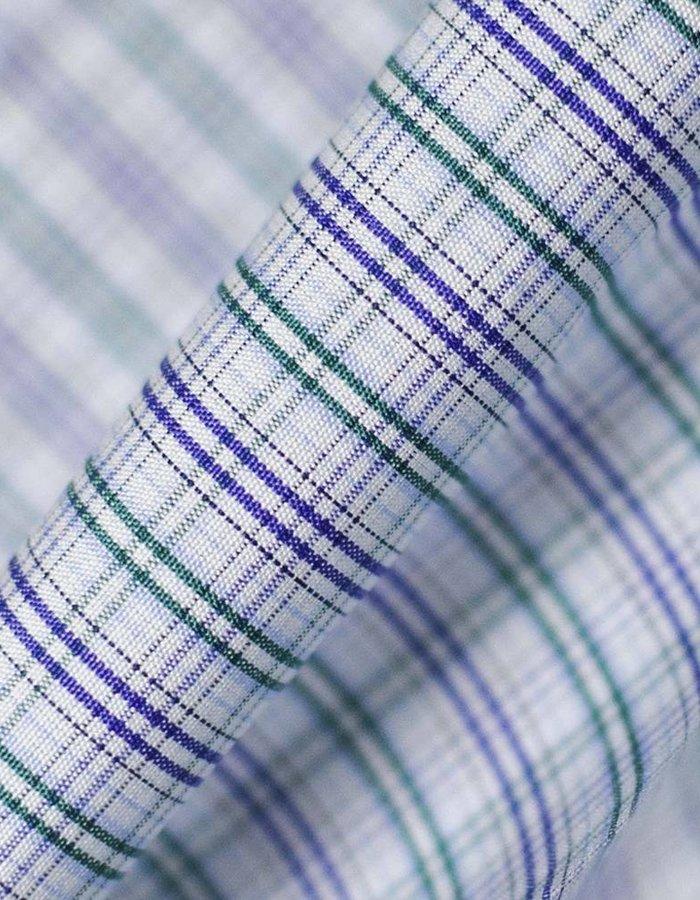 Seize sur Vingt GROUPE Seize sur Vingt: Bristle Cone Custom Shirt