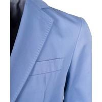 Hartford Jacket