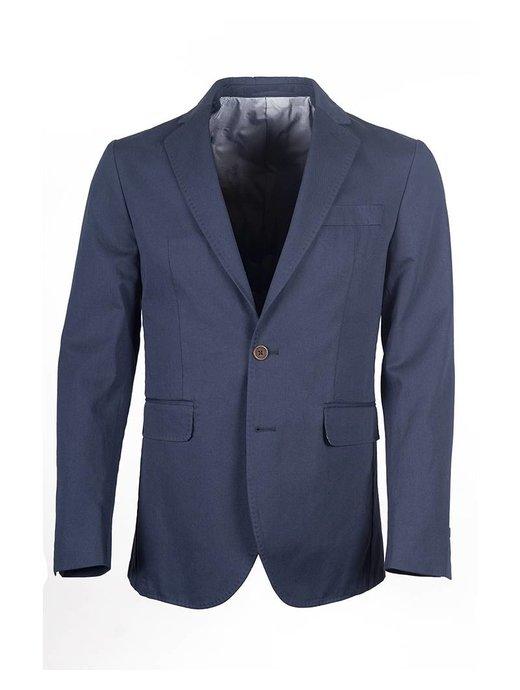 Seize sur Vingt Tabo Jacket