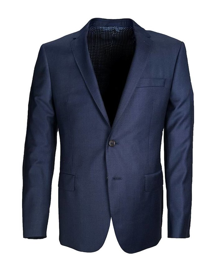 Seize sur Vingt Cassis Suit