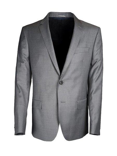 Seize sur Vingt Renoir Suit