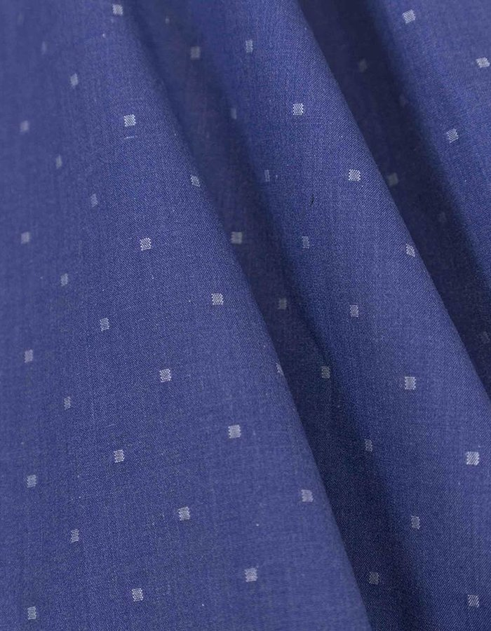 Seize sur Vingt Blue Jay