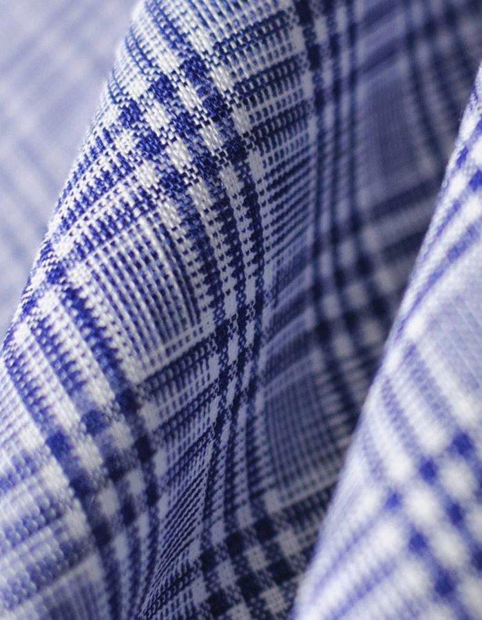 Seize sur Vingt Crosby Custom Shirt
