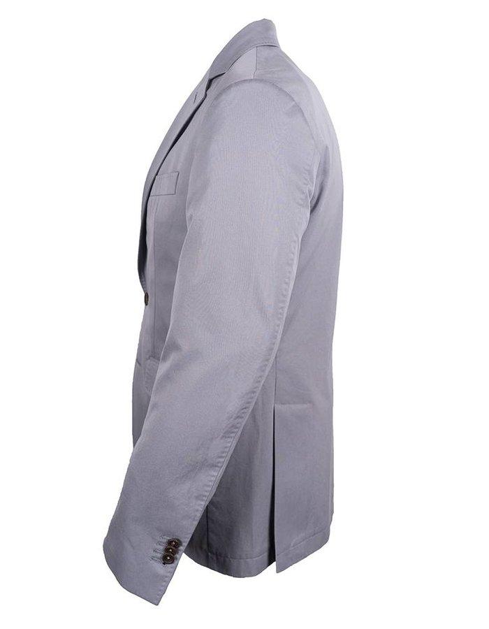 Seize sur Vingt Skyfall Jacket
