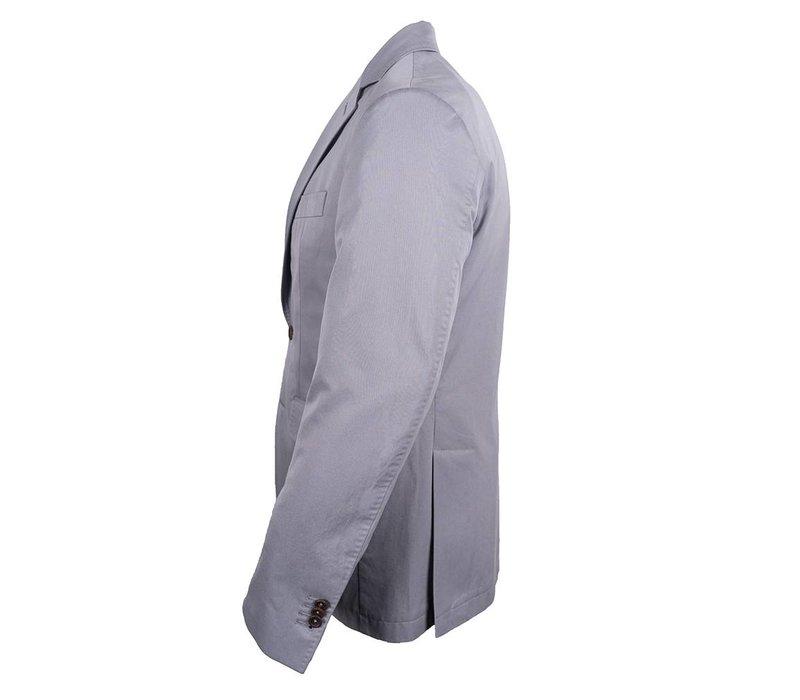 Skyfall Jacket