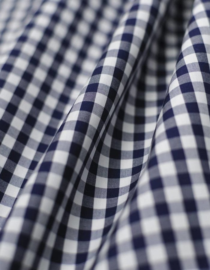 Seize sur Vingt Wetherby Custom Shirt