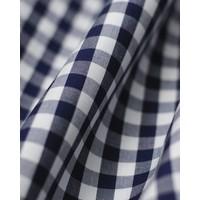 Wetherby Custom Shirt
