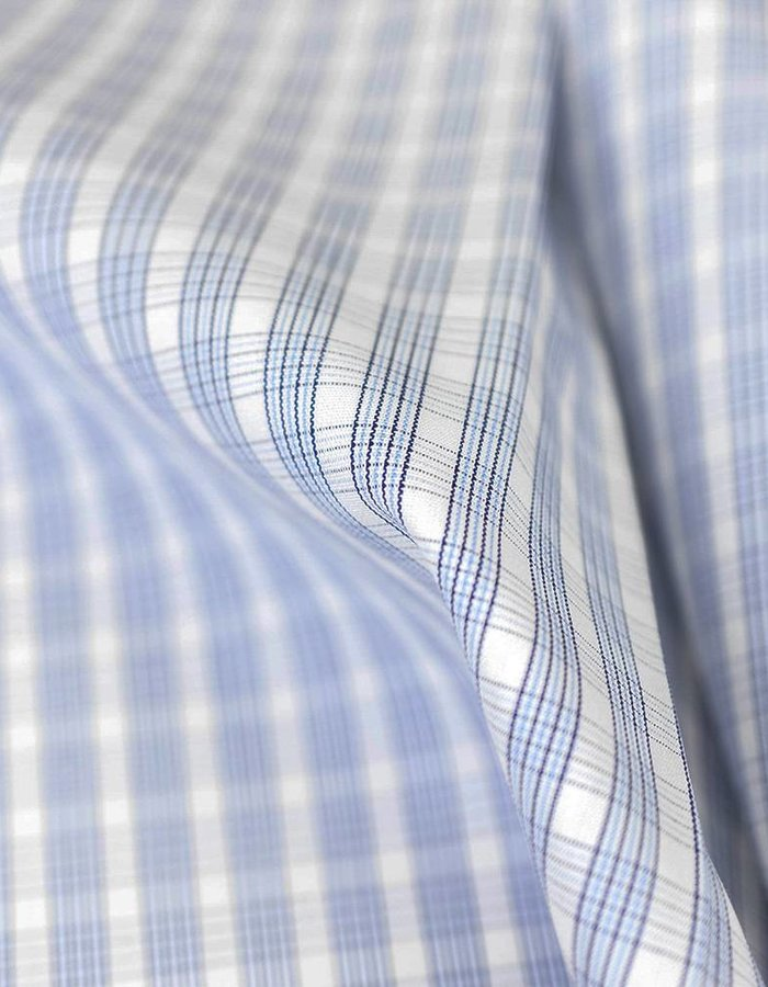 Seize sur Vingt Lindenberg Custom Shirt