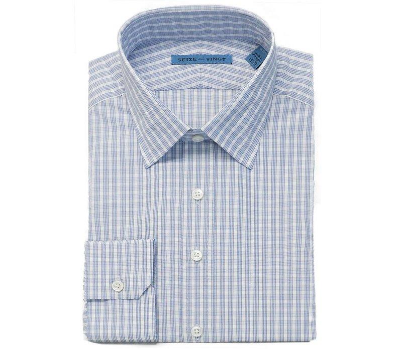 Lindenberg Custom Shirt