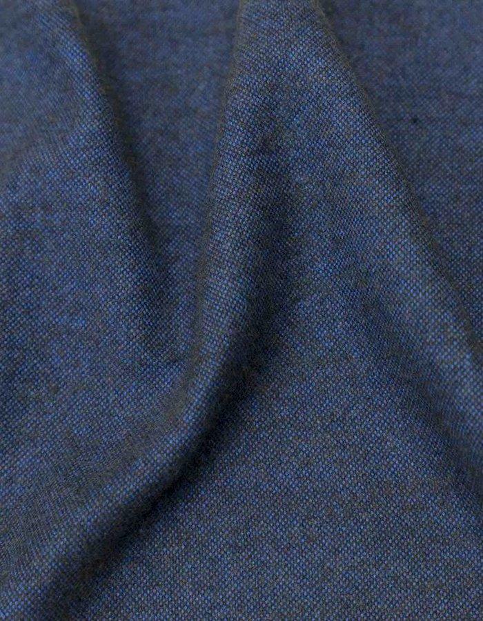 GROUPE Seize sur Vingt: Arena Custom Shirt