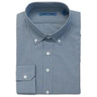 Montpelier Custom Shirt