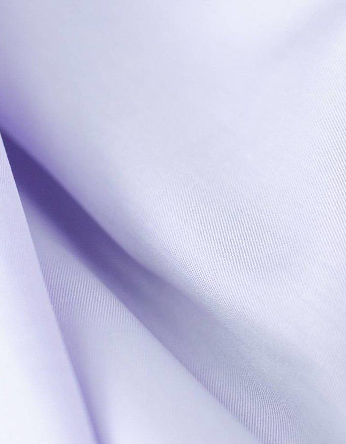 Seize sur Vingt Pier Millan Custom Shirt