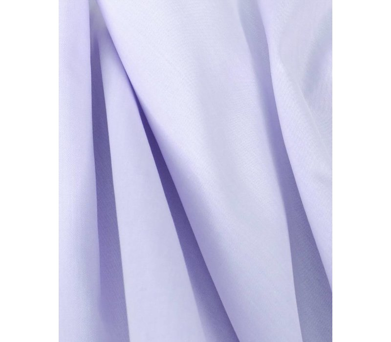 Pier Millan Custom Shirt