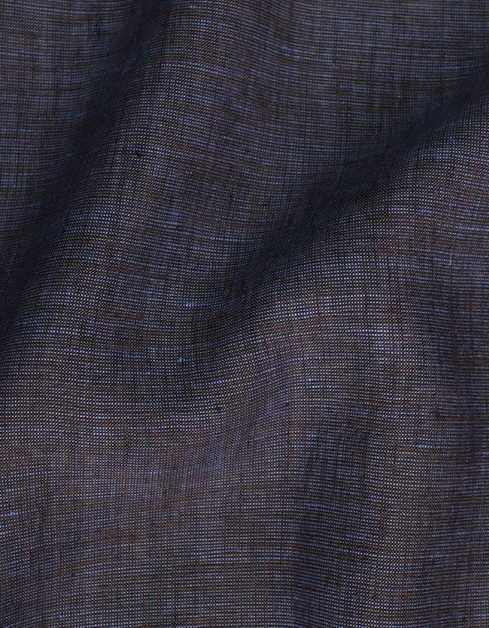 Seize sur Vingt Tamarindo Custom Shirt
