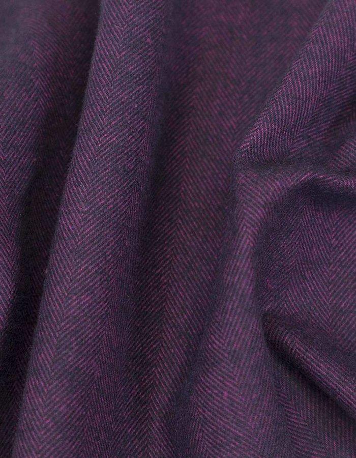 GROUPE Troglodyte Homunculus: Rome Custom Shirt
