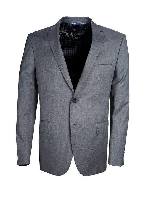 Seize sur Vingt Dun Suit