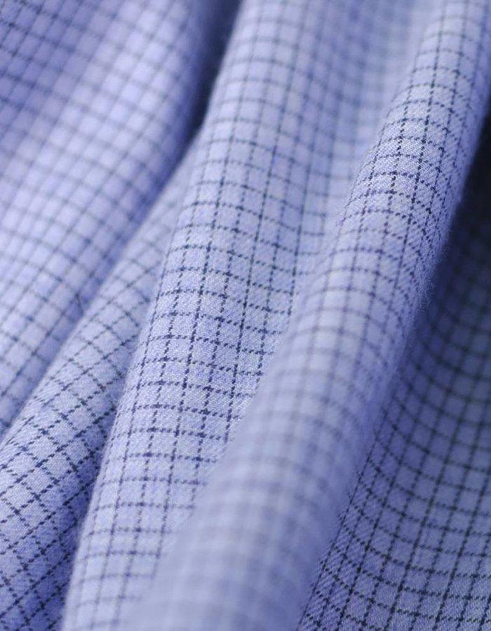 Seize sur Vingt Venster Custom Shirt
