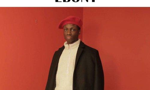 Head of State+ - Ebony