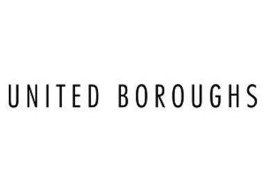 United Boroughs