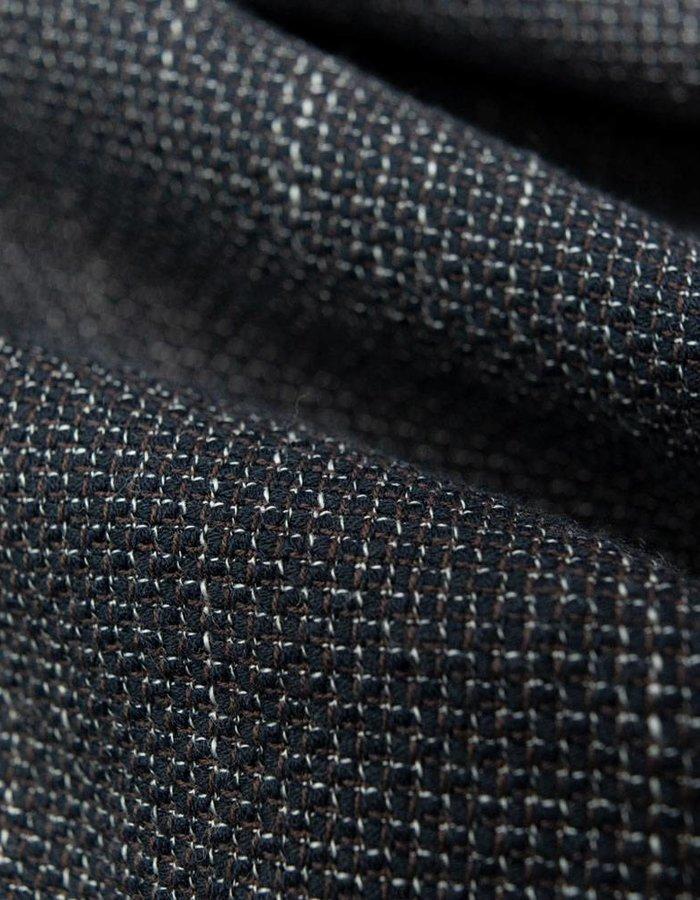 Seize sur Vingt Aialik Custom Shirt