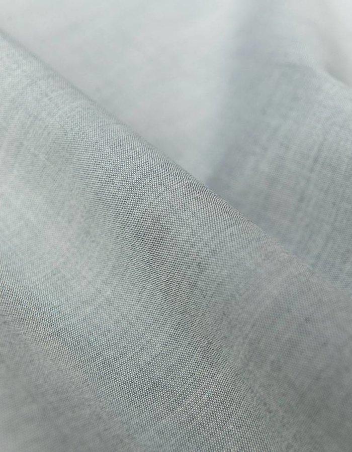 Custom Shirt ZCP Body & Soul