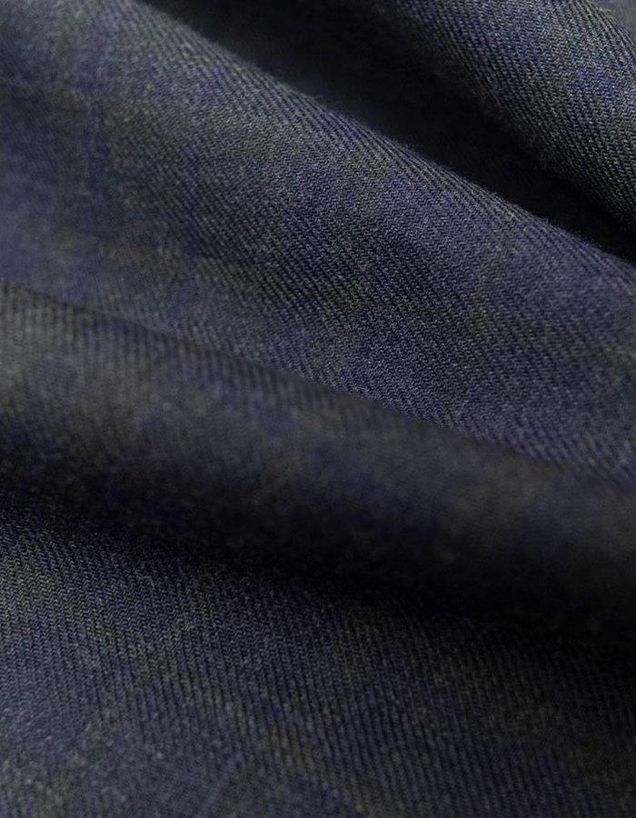 Custom Shirt ZCP Raven