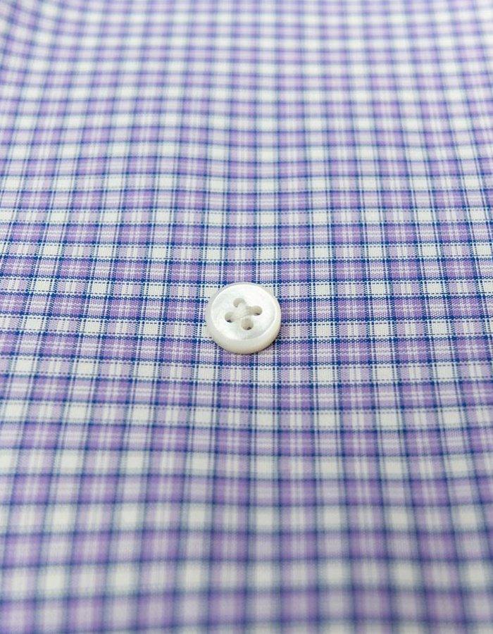 Custom Shirt ZCP Spain
