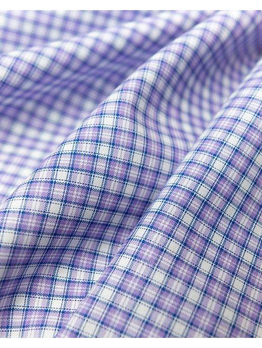 Custom Shirt Spain