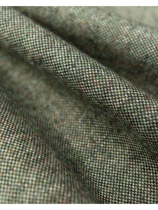 Custom Shirt Wren