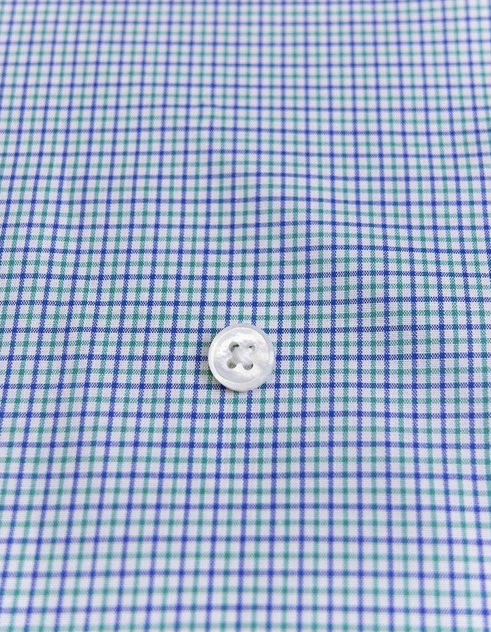 Seize sur Vingt Prescott  Custom Shirt