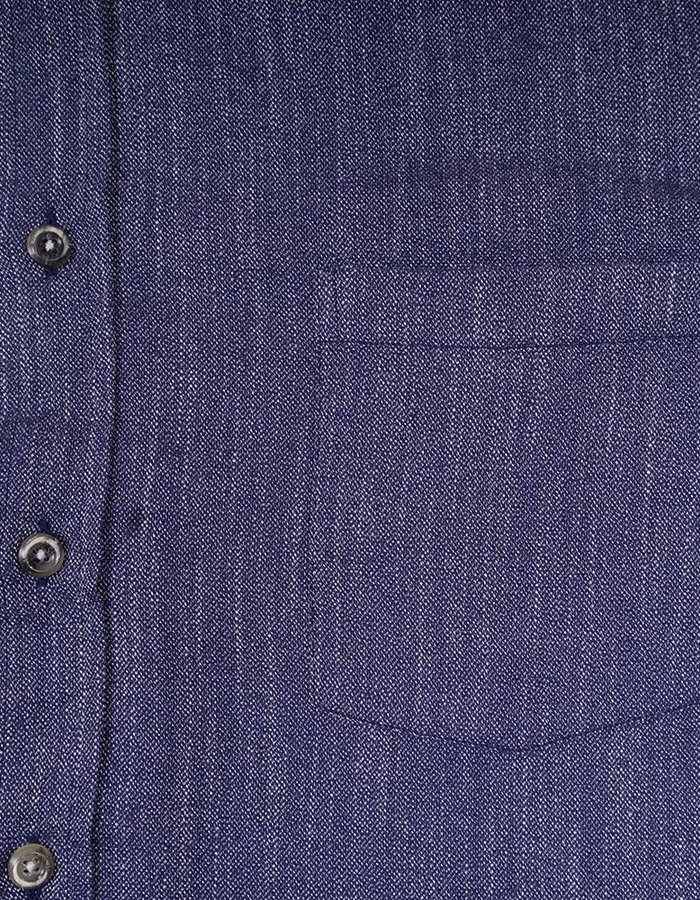 Troglodyte Homunculus Shindeshojo Shirt