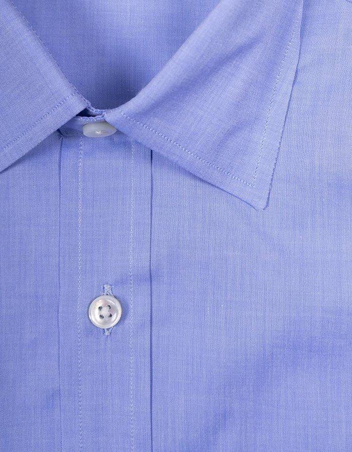 Seize sur Vingt Loon Shirt