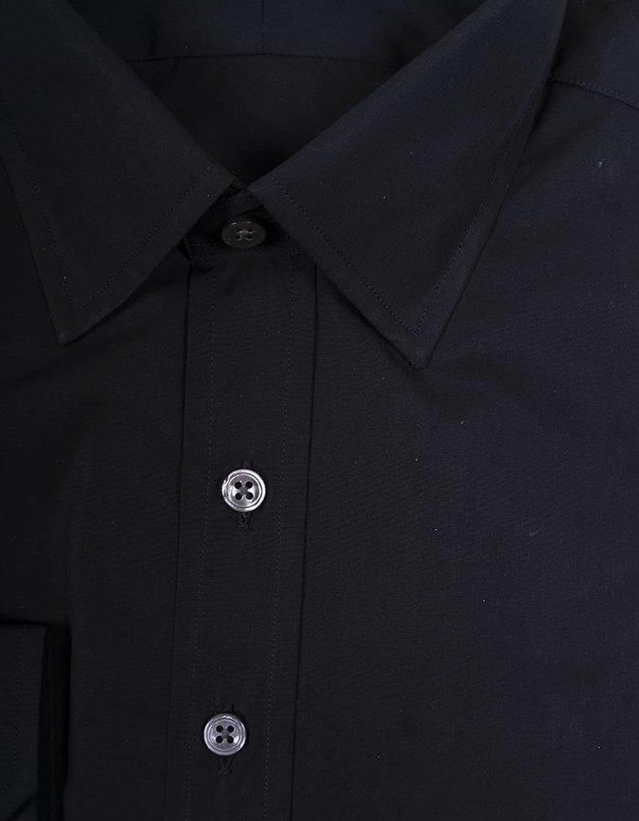 Seize sur Vingt Nero Shirt