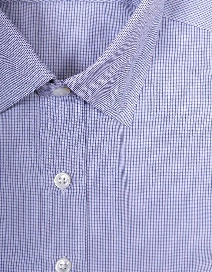 La Peer Shirt