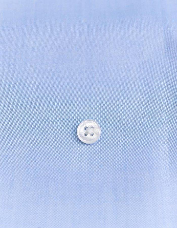 Seize sur Vingt Fleming Shirt