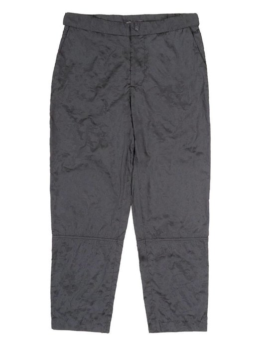 United Boroughs Masaru pant
