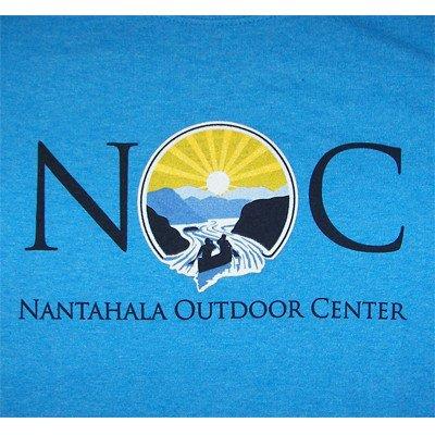 NOC Logo Tee S/S (Women's)
