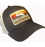 NOC Grove Iconable Rafting Hat