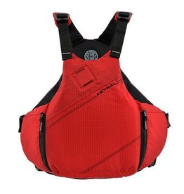 Astral YTV Lifejacket