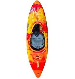 Jackson Kayak Jackson Antix