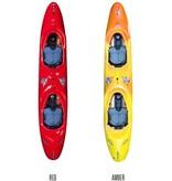 Jackson Kayak Jackson Dynamic Duo