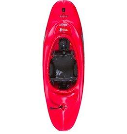 Jackson Kayak Jackson Fun 1 (Kid's)