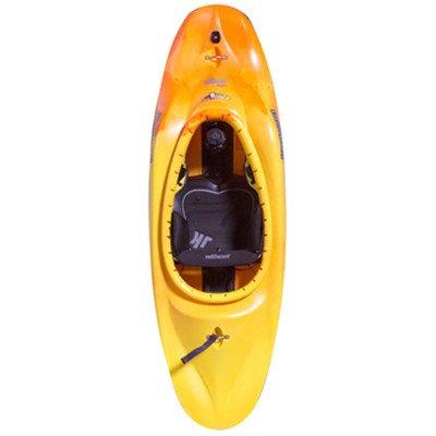 Jackson Kayak Jackson Fun 1.5 (Kid's)