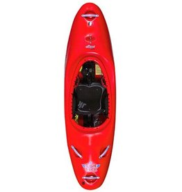 Jackson Kayak Jackson Sidekick (Kid's)