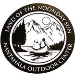 NOC Noonday Sun Sticker